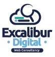 excaliburdigital.co.uk