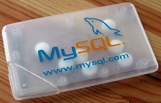 security with PHP and MySQL