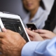Mobile user experience more important than ever before to SERP ranking
