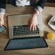 2 easy ways to improve your website speed